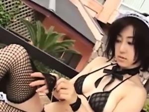 Fucking korean girl
