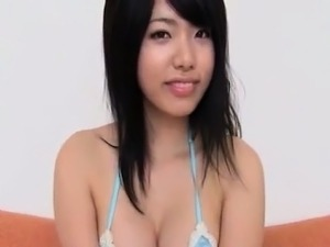tiny young adorable girl galleries