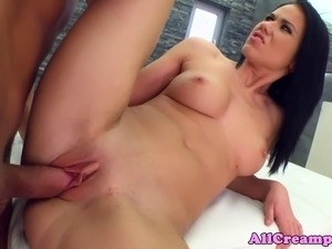 porn tube interracial creampies