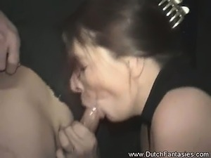 kinky sex tricks for my girl
