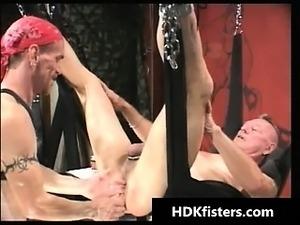 mature extreme videos