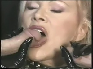free kinky mature videos