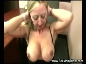mother tits daughter pussy videos