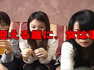 voyeur girls sitting on toilet video