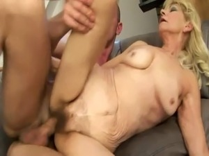 free big boob mature videos