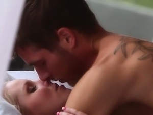 deep penetration missionary sex video
