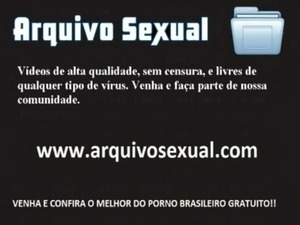 videos sexo sex