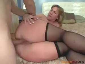 mommy got boobs galleries