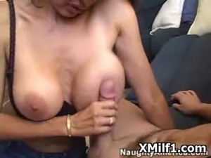 mature real moms wives sucking