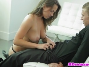 classy adult wife movies