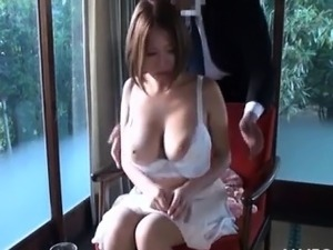 hot japanese babes galleries
