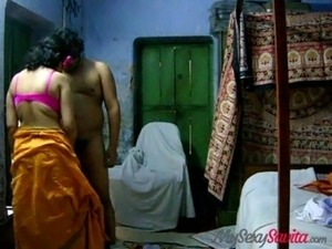 Hot nude bhabhi