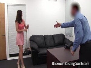 young naked girls bdsm casting couch