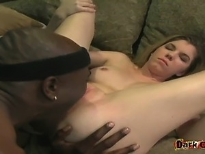 sleeping forced sex videos