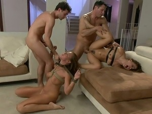 group sex free porno hirsute oral