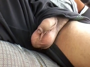 free caught by mom porn videos