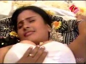 Telugu sex movie