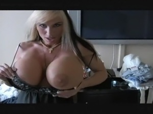 Milfs sex videos