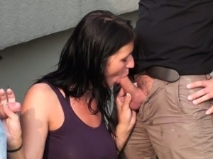 extreme young girl sex