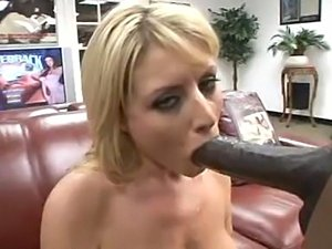 interracial cuckolds wives tube