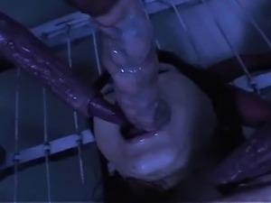 xxx naked nurses