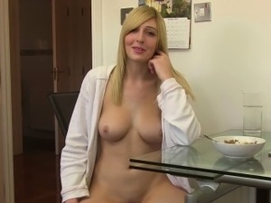 hot shemale babes vids