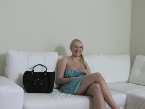 amateur casting teens