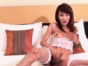 blacks anal gaping asian ladyboy tubes