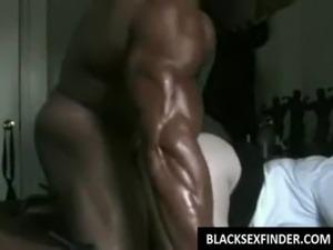 rough inter racial sex pics