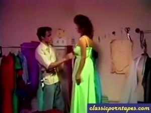 classic free porn cum on pussy