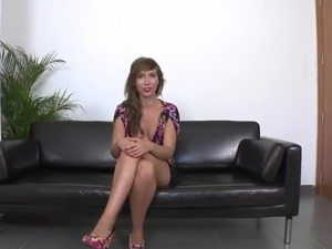 spanish sex galleries