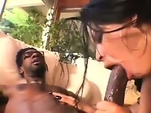 latina facial movies
