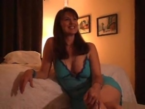 celebrity home made sex videos