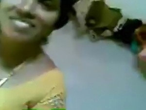 telugu couples video viet