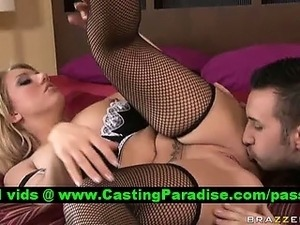 bi mature women video