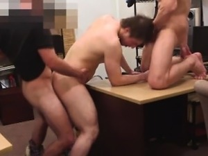 young group sex video