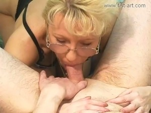 female orgasm xxx reality machine