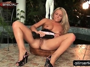 free extreme gy sex movies