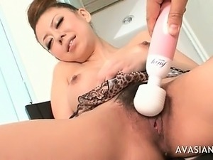red hot juicy pussy