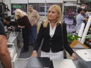 genuine wife big cock videos