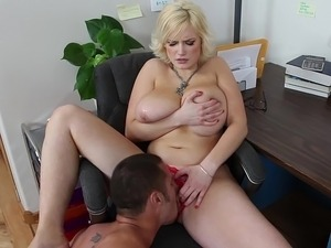 porn movies doctors office free