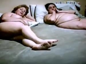 swingers live sexcam