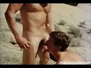 young men suck big cocks