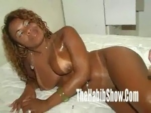 peebles video vixen sex tape
