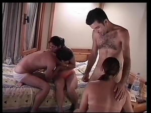 free turkish porn videos