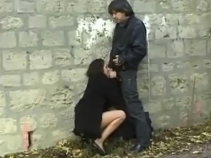 Turkish hot sex