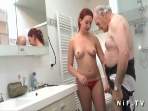 love france asian sex before