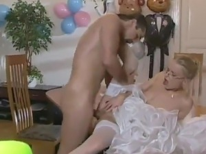 ravished bride free fuck movies