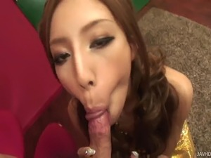 tight young japanese girls