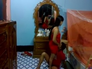 bangla sex films video